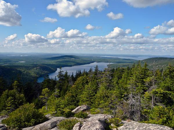 Acadia National Park_02