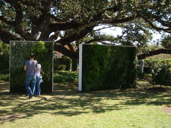 New Orleans Botanical Garden_03