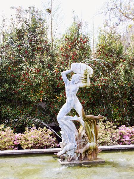 New Orleans Botanical Garden_04