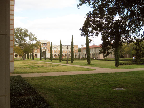 Rice University_02