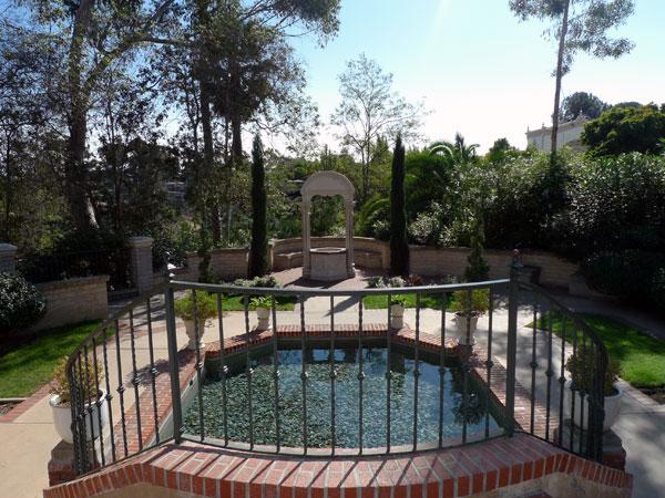 Casa del Rey Moro Garden_01