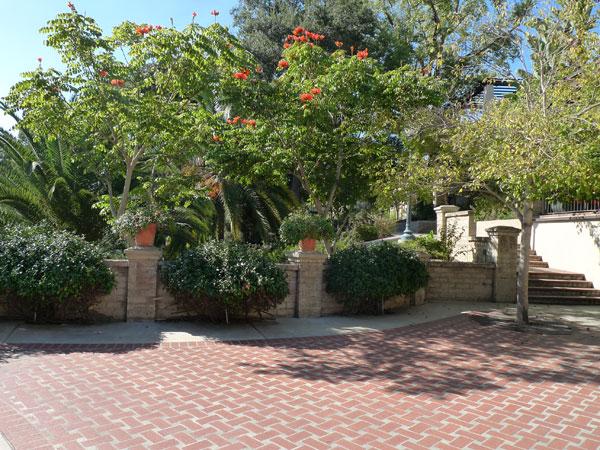 Casa del Rey Moro Garden_07