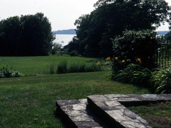 Herbert J. Brown Estate_01