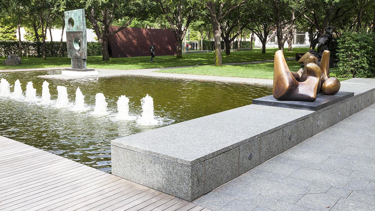 65635_signature_NasherSculptureGarden.jpg