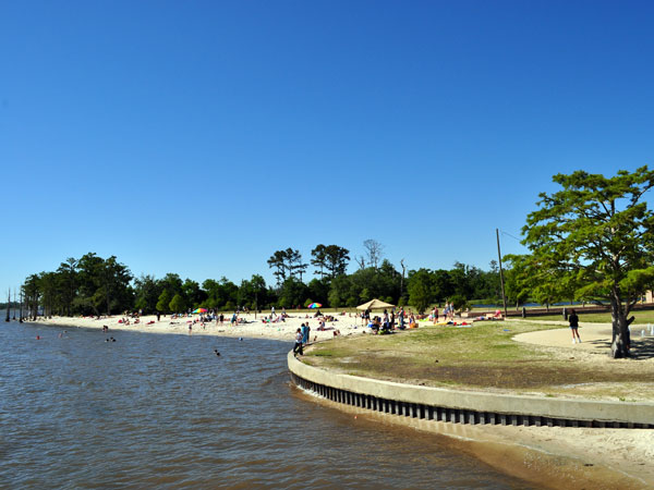 Fontainebleau State Park_02