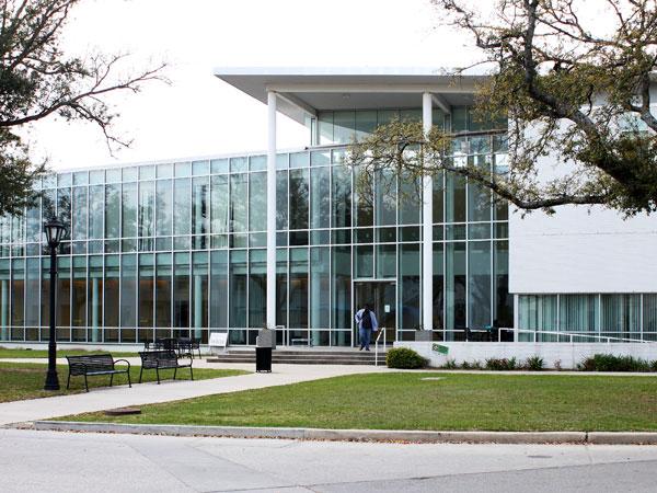 Dillard University_03