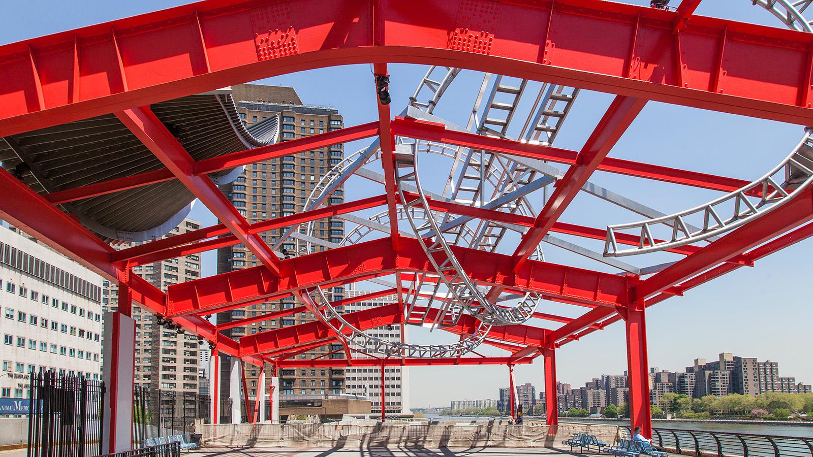 EastRiver60thStreetPavilion.jpg