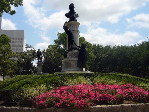 Lafayette Square-LA_01