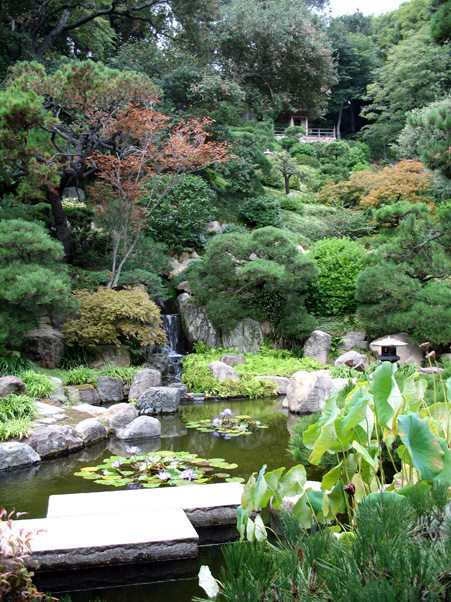 Hannah Carter Japanese Garden_01