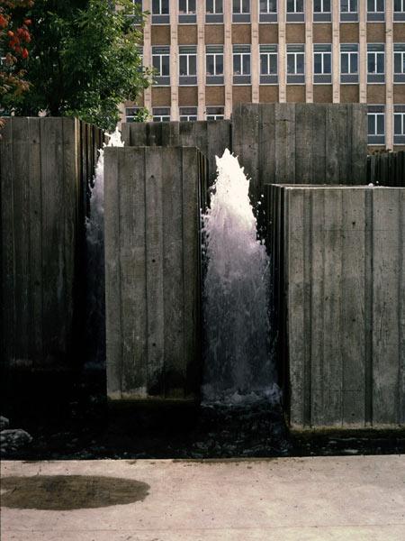 Water Garden_06