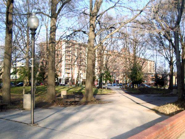 Town Center East Park_02