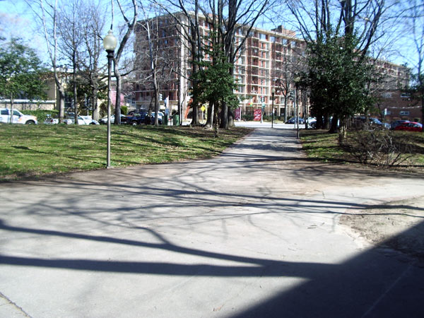 Town Center East Park_03