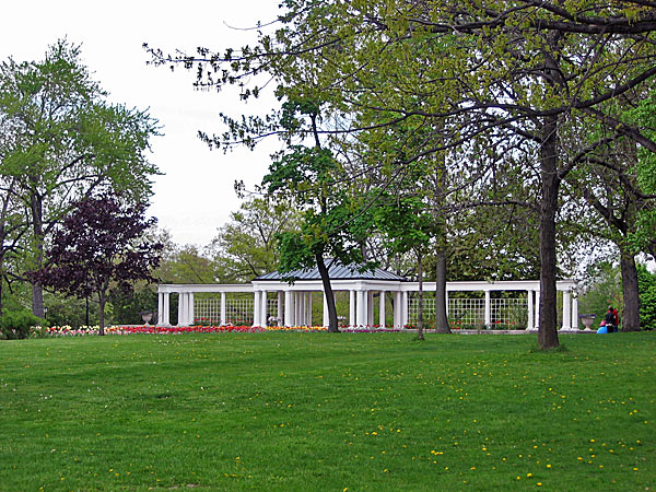 Delaware Park_03