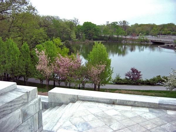 Delaware Park_04