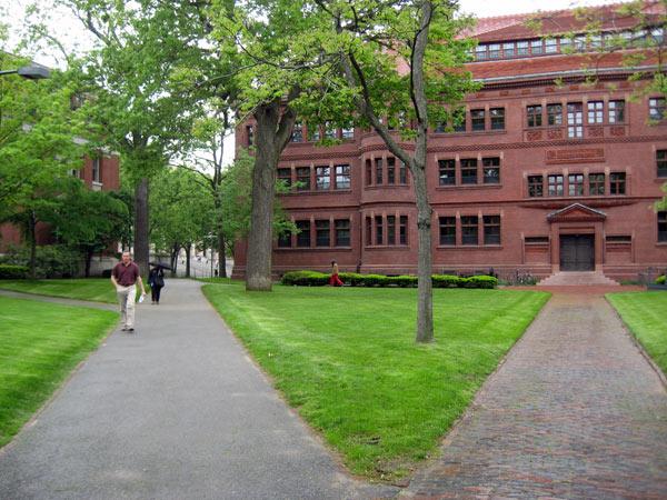 Harvard Yard_07