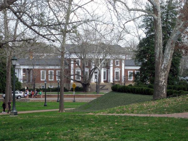University of Virginia_02