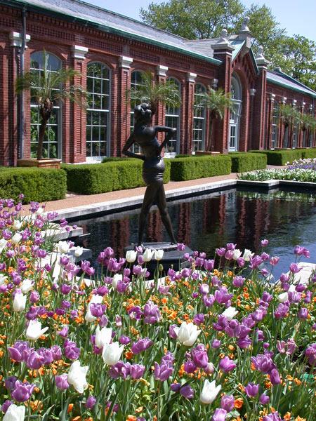 Missouri Botanical Garden_02