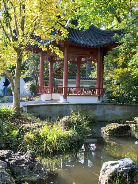 Missouri Botanical Garden_03