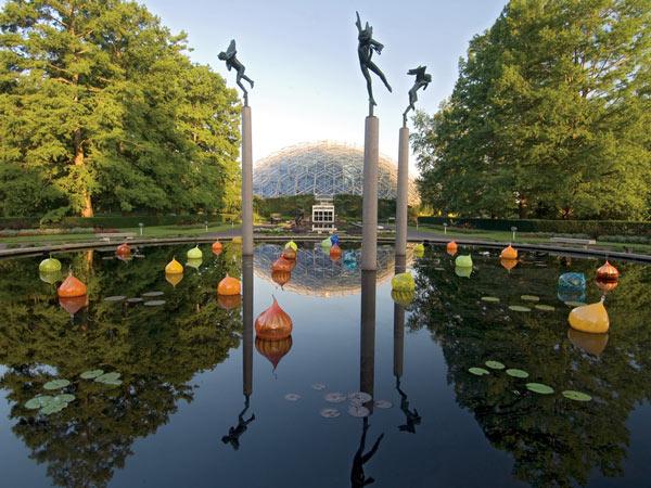 Missouri Botanical Garden_04