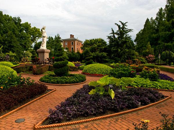 Missouri Botanical Garden_05