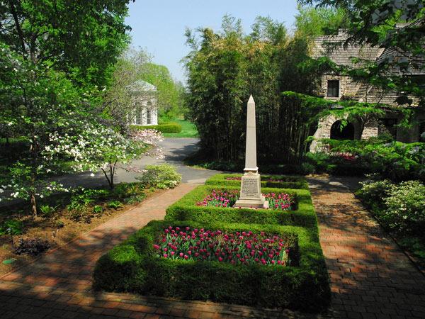 Missouri Botanical Garden_07