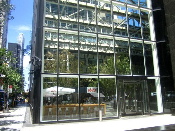 590 Madison Avenue Atrium_07