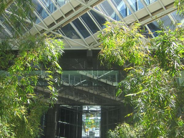 590 Madison Avenue Atrium_02