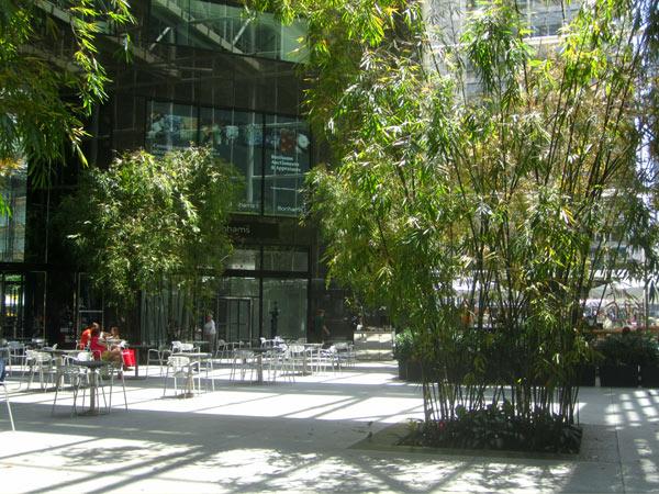 590 Madison Avenue Atrium_03
