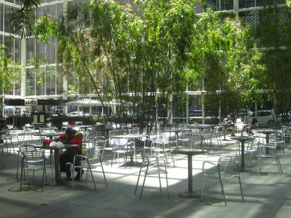 590 Madison Avenue Atrium_05