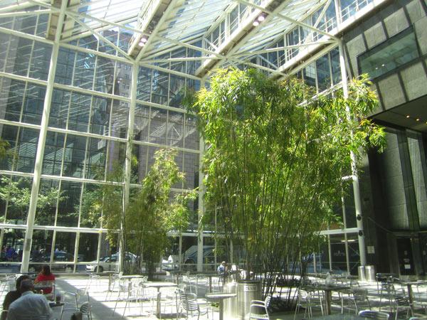 590 Madison Avenue Atrium_08