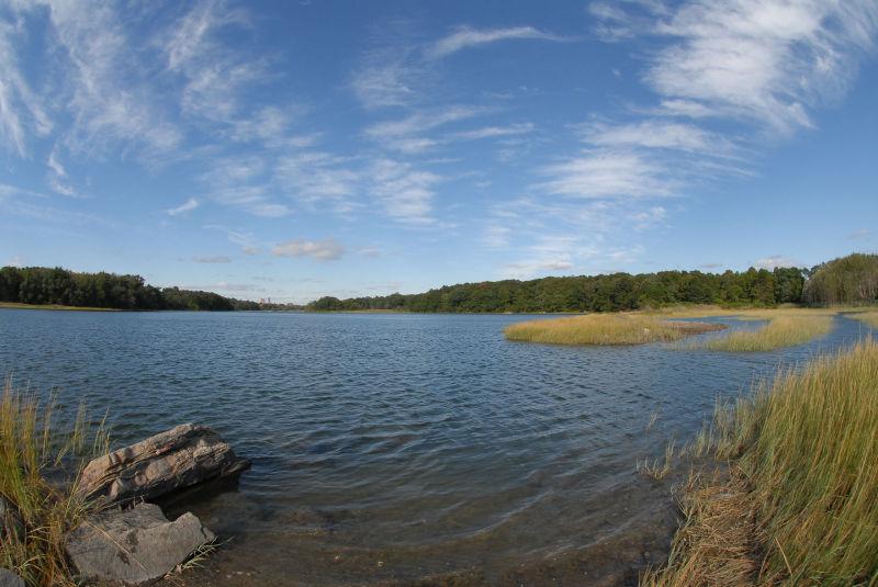 Pelham Bay Park_03