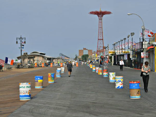 Coney Island_02