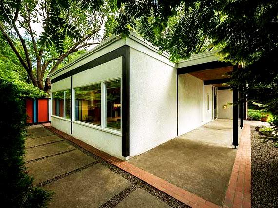 Ferris House_05