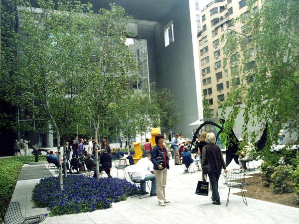 Rockefeller Sculpture Garden_07