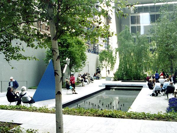Rockefeller Sculpture Garden_08
