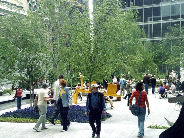 Rockefeller Sculpture Garden_04