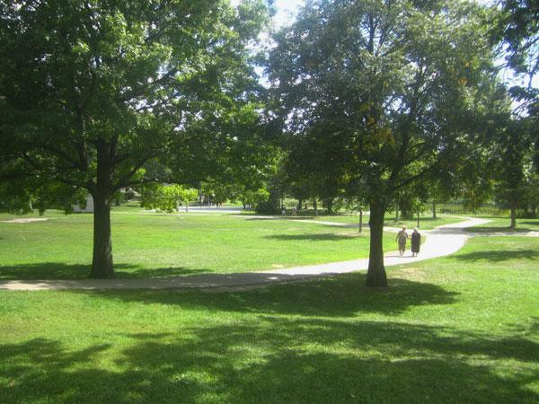 Loring Park_02