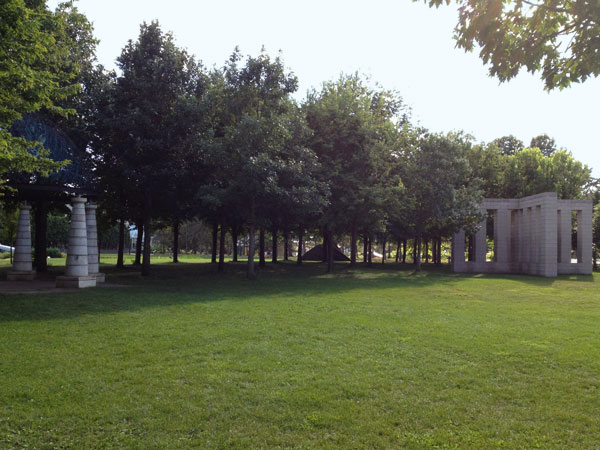 Minneapolis Sculpture Garden_09