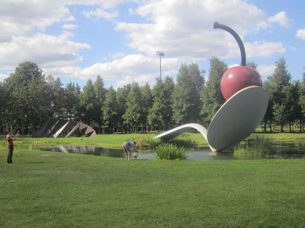 Minneapolis Sculpture Garden_05