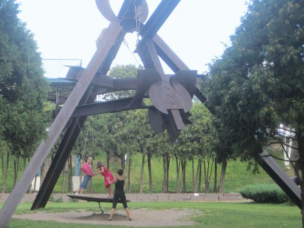 Minneapolis Sculpture Garden_04