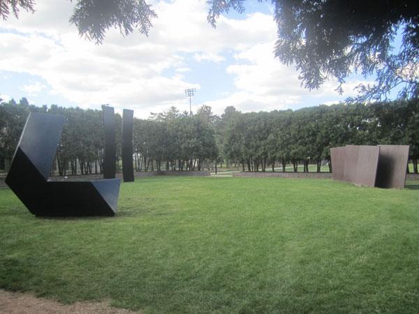 Minneapolis Sculpture Garden_03
