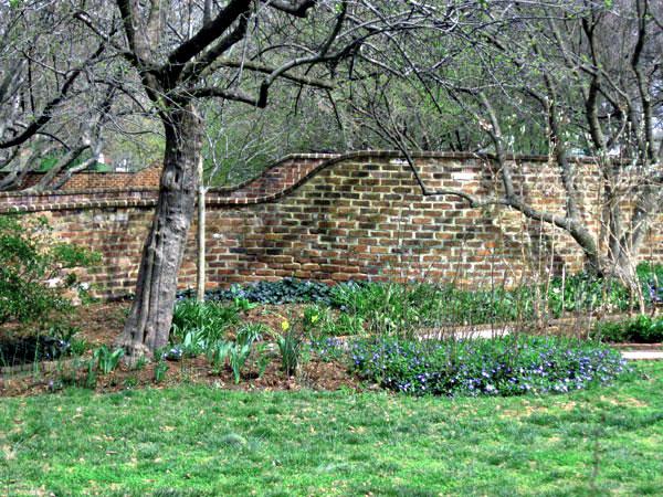 UVA Pavilion Gardens_02