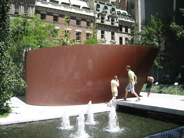 Rockefeller Sculpture Garden_06