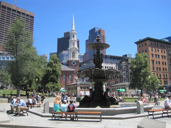 Boston Common_07