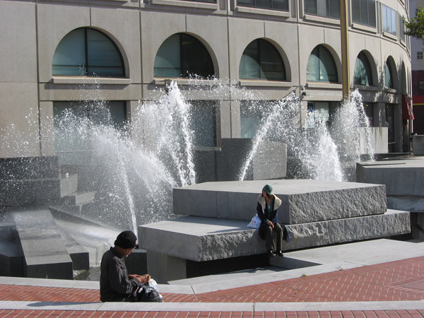 United Nations Plaza_12