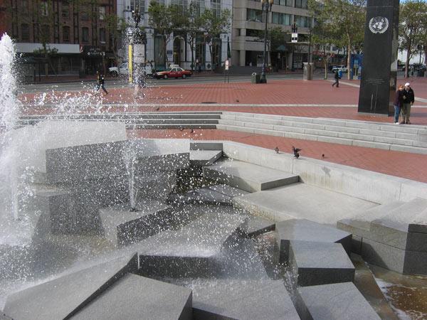 United Nations Plaza_11