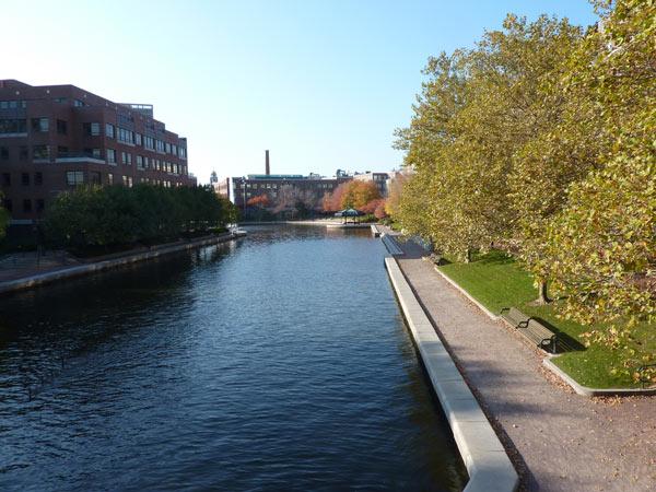 Lechmere Canal Park_08
