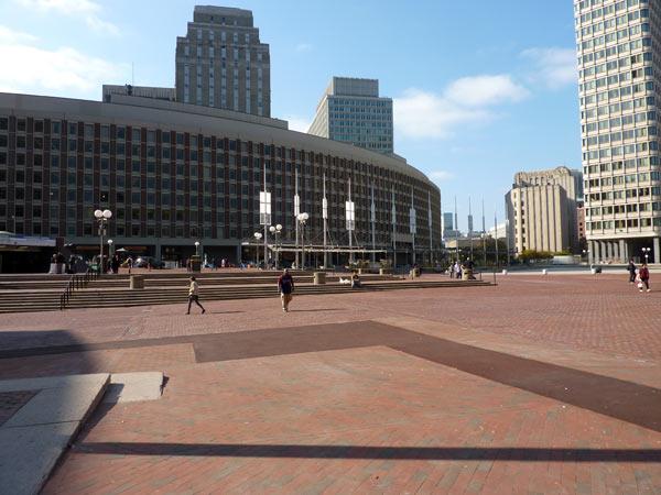 City Hall Plaza-MA_05