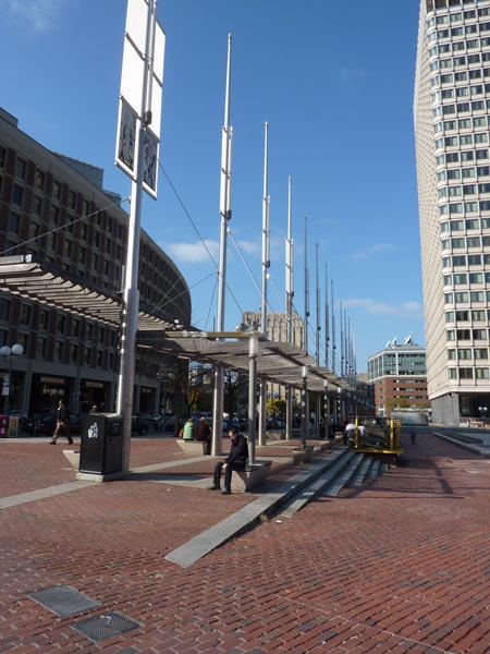 City Hall Plaza-MA_04