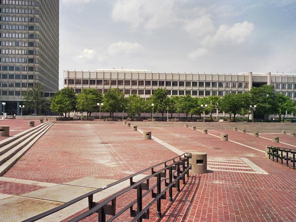 City Hall Plaza-MA_08